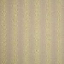 Glow Decorator Fabric by Sunbrella