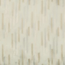 Ivory/Gold/Beige Ikat Decorator Fabric by Kravet