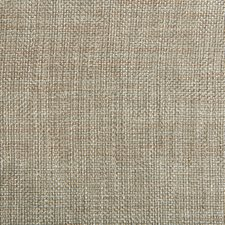 Light Grey/Spa/Gold Solids Decorator Fabric by Kravet