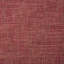 Pink/Brown/Beige Solids Decorator Fabric by Kravet