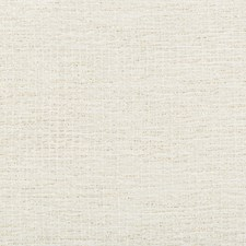 Ivory Metallic Decorator Fabric by Kravet