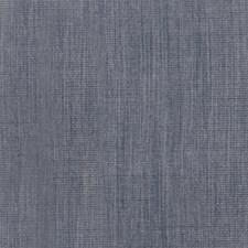 Denim Texture Plain Decorator Fabric by Trend