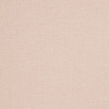Blush Texture Plain Decorator Fabric by Trend