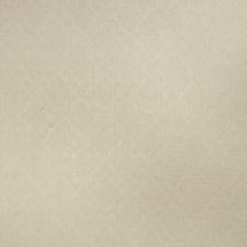 Fresh Cream Floral Decorator Fabric by Fabricut