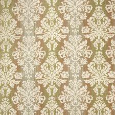 Dawn Mist Imberline Decorator Fabric by Fabricut