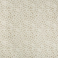 Fawn Geometric Decorator Fabric by Kravet