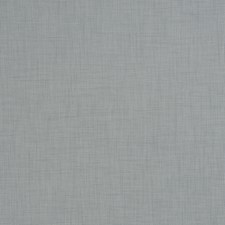 Chrome Solid Decorator Fabric by Trend