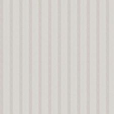 Cream Stripes Decorator Fabric by Fabricut