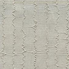 Light Grey/Charcoal Stripes Decorator Fabric by Kravet