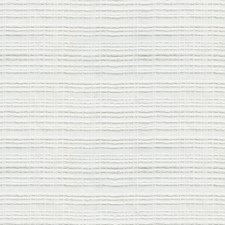 White Plaid Decorator Fabric by Kravet