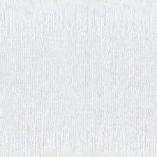 White Ikat Decorator Fabric by Kravet