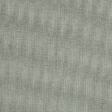 Agate Solid Decorator Fabric by Trend