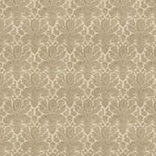 Burnished Damask Decorator Fabric by Stroheim