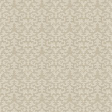 Platinum Global Decorator Fabric by Stroheim
