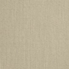 Sterling Solid Decorator Fabric by Stroheim
