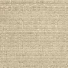 Brushed Metal Texture Plain Decorator Fabric by Stroheim
