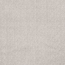 Quarry Novelty Decorator Fabric by Fabricut