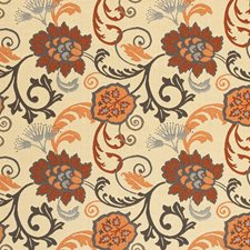 Marble Decorator Fabric by Sunbrella