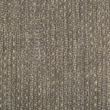 Grey/Neutral Solids Decorator Fabric by Kravet