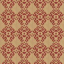 Cardinal Global Decorator Fabric by Fabricut