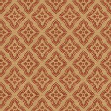Canyon Diamond Decorator Fabric by Fabricut