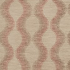 Berry Contemporary Decorator Fabric by Fabricut