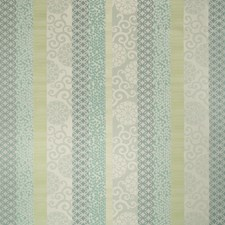 Tranquility Contemporary Decorator Fabric by Kravet