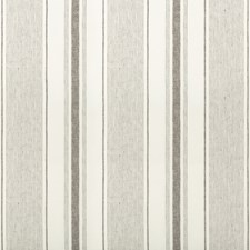 Tobacco Stripes Decorator Fabric by Kravet