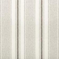 Tobacco Stripes Decorator Fabric by Kravet
