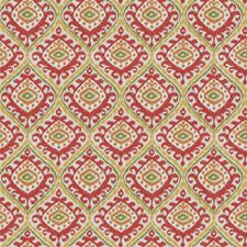 Gardenia Global Decorator Fabric by Fabricut