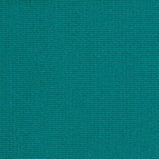 Persian Green Decorator Fabric by Sunbrella