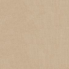 Shimmer Print Pattern Decorator Fabric by Fabricut