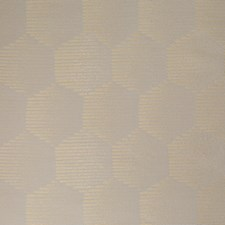 Limestone Modern Decorator Fabric by Kravet