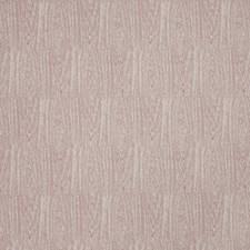Berry Geometric Decorator Fabric by Fabricut