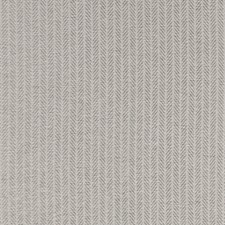 Mercury Herringbone Decorator Fabric by Kravet