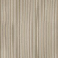 Sandstone Jacquard Pattern Decorator Fabric by Fabricut