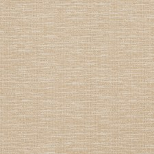 Brie Solid Decorator Fabric by Trend