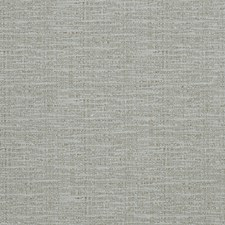 Lagoon Solid Decorator Fabric by Trend