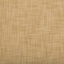 Beige/Gold Solid Decorator Fabric by Kravet