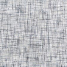 Blue/Ivory/Grey Plaid Decorator Fabric by Kravet