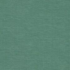 Seafoam Texture Plain Decorator Fabric by Fabricut
