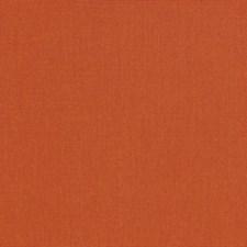 Rust Decorator Fabric by Sunbrella