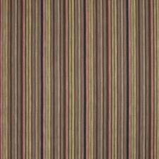 Heather Stripes Decorator Fabric by Fabricut