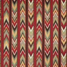 Cinnabar Global Decorator Fabric by Fabricut