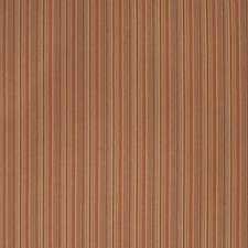 Jasper Stripes Decorator Fabric by Fabricut