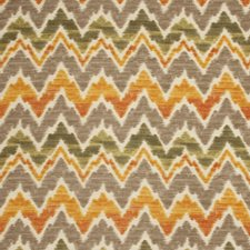 Canyon Global Decorator Fabric by Fabricut
