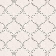 Tidewater Embroidery Decorator Fabric by Fabricut