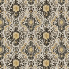 Sterling Global Decorator Fabric by Fabricut