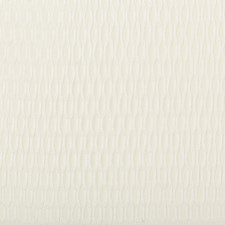 White Small Scale Decorator Fabric by Kravet