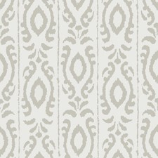 Stone Global Wallcovering by Stroheim
